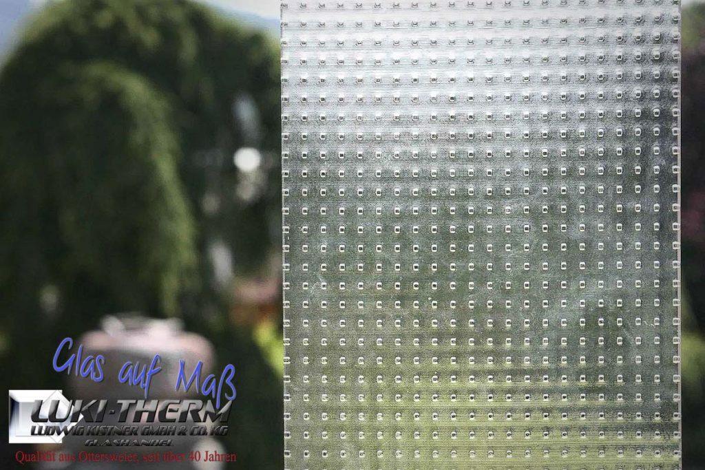 lukitherm glashandel glas nach mass mastercare weiss. Black Bedroom Furniture Sets. Home Design Ideas